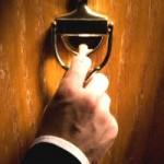 knockingondoor
