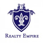Realty Empire Miami Lakes, FL