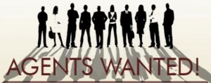 Now Hiring Real Estate Sales Associate